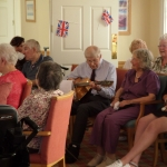 All-together-now!-Residents-enjoy-a-Sing-along-of-war-time-songs