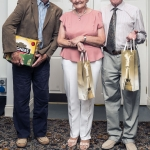 Mike, Cynthia & David_JGH0892