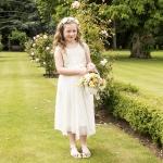 Flower Girl_JGH1236