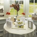 Wedding Day Cake_JGH1235