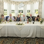 Wedding Day Top Table_JGH1245