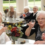 Residents-toasting-gallery