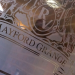 Mayford Grange Gallery