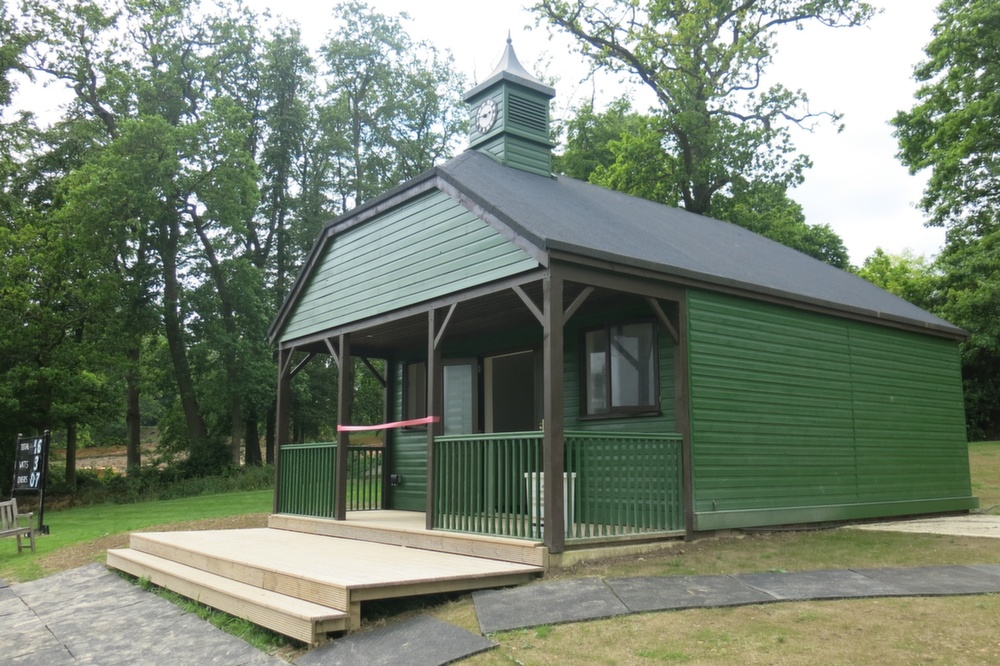 the-newly-restored-cricket-pavilion-donated-by-charters-retirement-village.original.jpg
