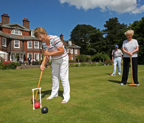 try-out-village-activities-such-as-croquet-during-your-try-before-you-buy-stay-it-s-a-great-way-to-meet-residents-and-get-their-take-on-village-life.original.jpg