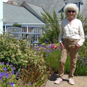 pat-hodson-is-a-cruise-fanatic-and-chose-a-retirement-property-at-roseland-parc-cornwall-she-knew-would-be-safe-and-secure-to-lock-up-and-leave.480.485.s