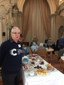 Cancer-Research-UK-Coffee-morning-October-2016-gallery