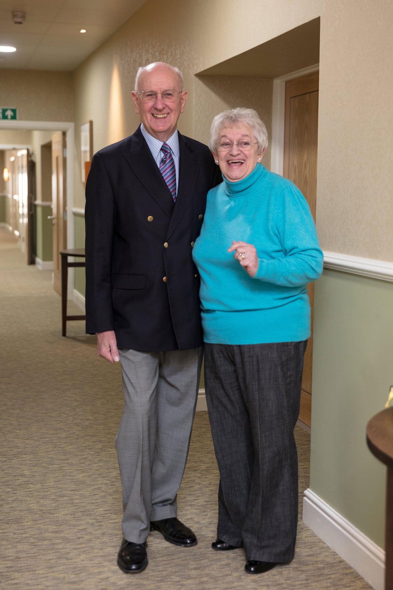 Mr-and-Mrs-Matthews-Elmbridge